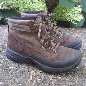Merrell | Waterproof Boots